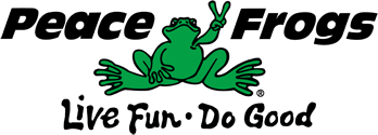 peacefrogs.png