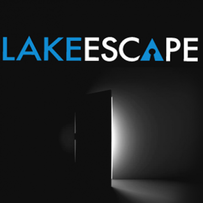 Lake escape FB.png