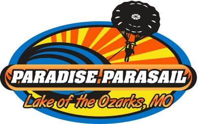 Paradise Parasail Inc. Lake Ozark  Logo (1).jpg