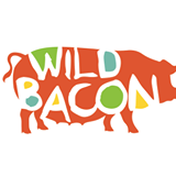 wild Bacon.png