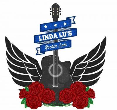 linda Lu's Rockin Eats logo.jpg