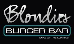 Blondies Burger Bar.jpg