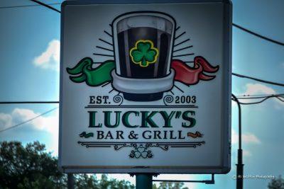 Lucky's final    7.jpg