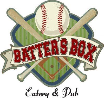 battersbox.jpg
