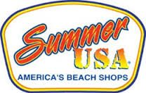 Summer-USA-logo2.jpg