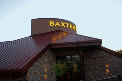 baxter-s-lakeside-grille.jpg