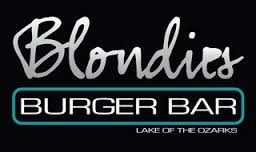Blondies Burger Bar.jpg