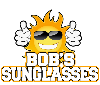 bobs sunglasses.png