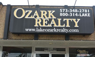 ozarkrealty.jpeg