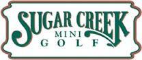 Sugar Creek Mini Golf.jpg